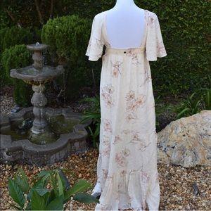 "5910d0ec26d Billabong Dresses - BILLABONG ""SEAS THE DAY"" DRESS"